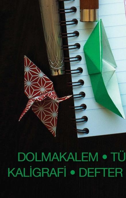 001_MB_kapak-detay2